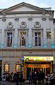 Harold Pinter Theatre (7051373857) (2).jpg