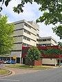 Harold Wood Hospital, Harold Wood, Essex - geograph.org.uk - 20174.jpg