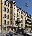 Harpan 31, Stockholm.JPG