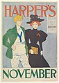 Harper's, November MET DP823606.jpg