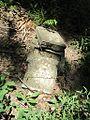 Harris Cemetery Harrisburg AR 012.jpg