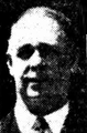 Harry 'Tim' Howard, 1928.png