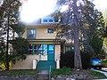 Harry Kendall Bassett House - panoramio.jpg