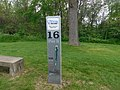 Harry Mussatto Golf Course (26907909876).jpg
