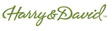 Harry and David logo.png