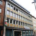 Harscampstraße 20.JPG