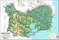 Harta-judetului-Tulcea.jpg