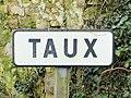 Hartennes-et-Taux-FR-02-Taux-panneau d'agglomération-a3.jpg