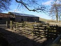 Hartside House - geograph.org.uk - 159142.jpg