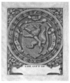 Harvard University Digamma Library bookplate.png