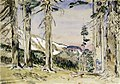 Hassam - end-of-timberline-mt-hood.jpg