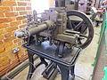 Hat museum machinery 6506.JPG