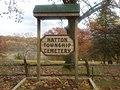 Hatton Township Cemetery Sign.jpg