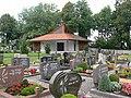 Hauerz Friedhof.jpg