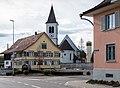 Hauptstrasse in Bussnang TG.jpg