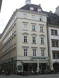 Haus-Judenplatz_1-01.jpg