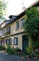 Haus Burggraben 10 F-Hoechst.jpg