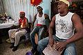 Havana - Cuba - 0675.jpg