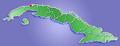 Havana Location.png