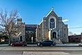 Haven United Methodist Church, East Providence.jpg