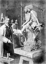 Haverkamp 1891 knabengruppe.jpg