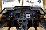 Hawker Beechcraft 900XP, Hawker Beechcraft JP6378850.jpg
