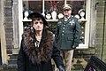 Haworth 1940s Weekend (8751655410).jpg