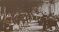 Haynes-Apperson factory c 1899.jpg