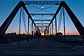 Hays Street Bridge (2015-03-26 18.52.37 by Nan Palmer).jpg