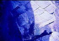 Hazan caves 04.jpg