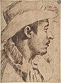 Head of a Young Man MET DP808285.jpg