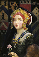 Head of a tudor girl.jpg
