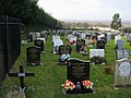 Headington Cemetery - geograph.org.uk - 1087416.jpg