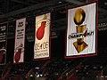 Heat championship banners.jpg