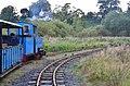 Heatherslaw Light Railway near Etal (geograph 5554658).jpg