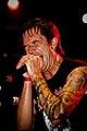Heaven Shall Burn - Marcus Bischoff.jpg