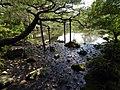 Heian Jingu Park - panoramio (1).jpg