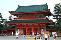 Heian Shrine 01.jpg