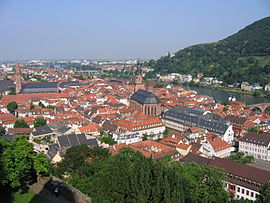 Heidelberg from the Castle.jpg