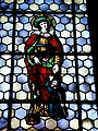 Heilige Elisabeth (St. Peter und Paul in Lindenfels).jpg