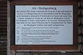 Heiligenberg-9047-Bearbeitet.jpg