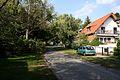 Heiligensee Fürstenauer Weg.jpg