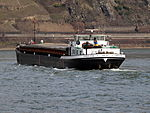 Heinz, ENI 04600800 at the Rhine river pic5.JPG