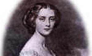 Hélène de Pourtalès - Image: Helene de Pourtales