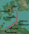Helgi's invasion according to Bugge.png