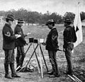 Heliogram US Army 1898 crop.jpg
