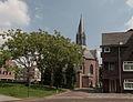 Helmond, de voormalige Hervormde kerk RM21447 foto3 2014-05-18 14.22.jpg