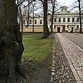 Helsingin observatorio 09.jpg