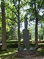 Helsinki - Hietaniemi cemetery - 20180616115322.jpg