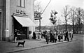 Helsinki 1934, Mannerheimintie 58. Runeberginkatu 60 - N203926 - hkm.HKMS000005-km003u5x.jpg